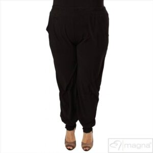 Plus Size Buks sort