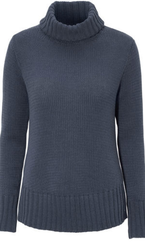 Capri Collection Kimberly Sweater Blå