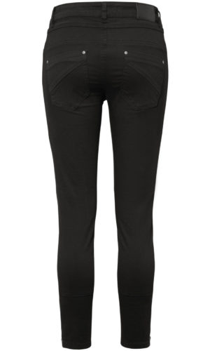 Capri Collection Zayn Pants Sort
