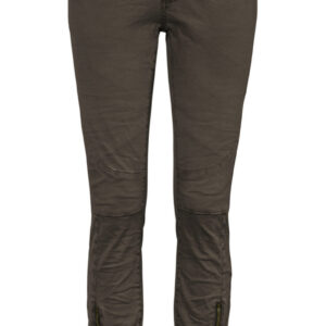 Capri Collection Hunter Pants