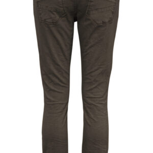 Capri Collection Hunter Pants