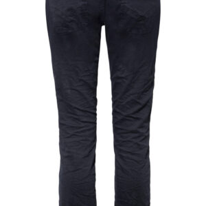 Capri Collection Wesley Pants Ocean Blå