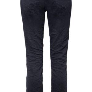 Capri Collection Wesley Pants Ocean Blå