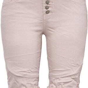 Capri Collection Hunter Shorts Rosa