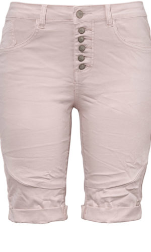 Capri Collection Hunter Shorts Rosa