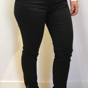 Capri Collection Camder Pants Sort