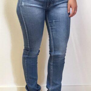 Mychristy jeans blå