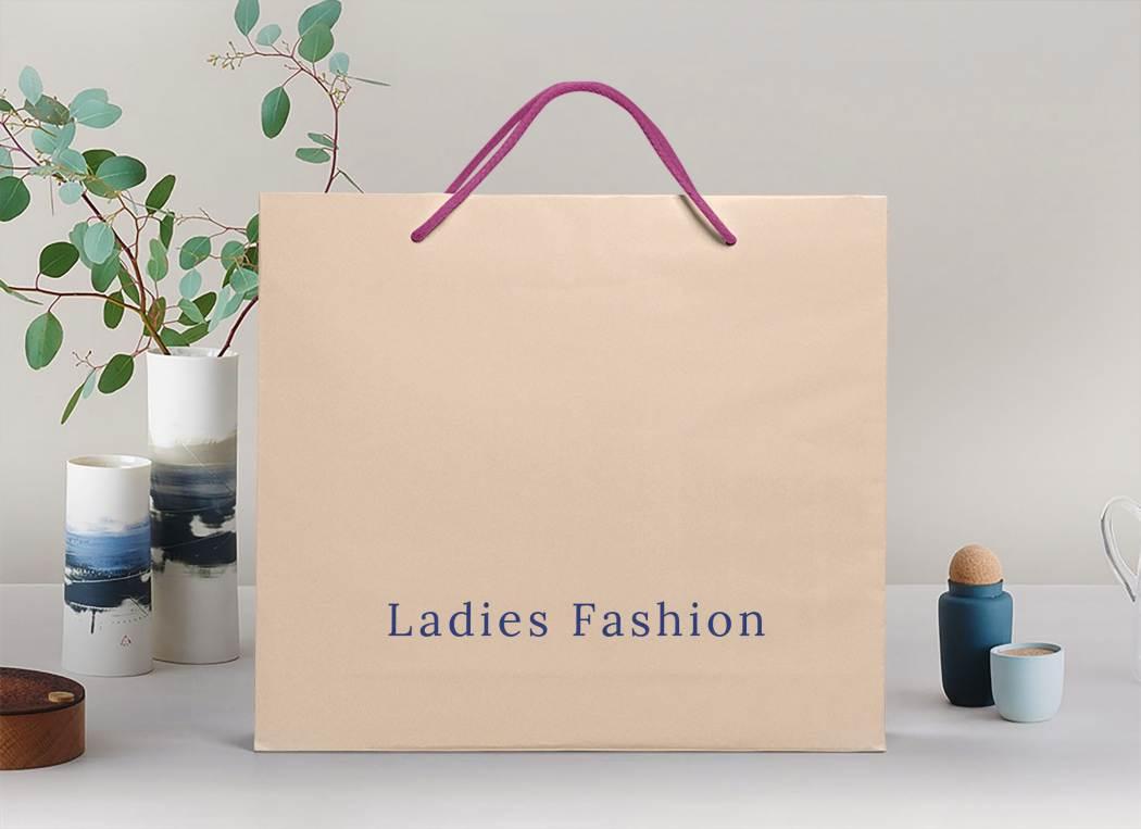 nye kjoler, nye produkter, pose, ladies fashion, tilbud på tøj, hvad koster en brudekjole, hvad koster festkjoler, gallakjoler, billige festkjoler, lange kjoler, hverdagskjoler, hverdag, indkøbspose, bukser, bluser, cardigan, jakker, nederdel, shorts, skjorte, strik, top, t-shirt, trøjer, tunika, sandaler, stiletter, støvler, sneakers, kjoler, hverdagstøj