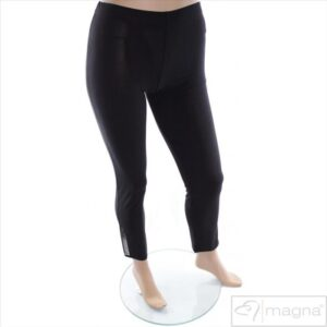Plus Size Leggings Sort
