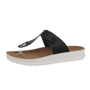 Hit Shoes Flade Sandal